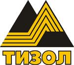 v_logo_tizol