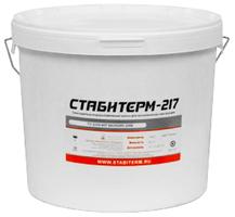 Огнезащитная краска для бетона цена гидрофобизатор для натурального камня цена